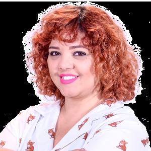 Raquel Martins Ribeiro
