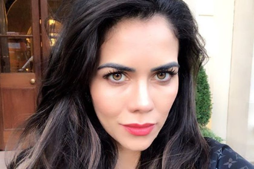 Daniela Albuquerque 4