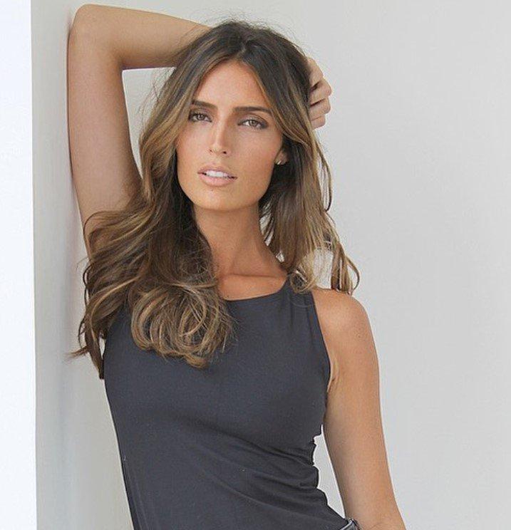 Jessica Aronis