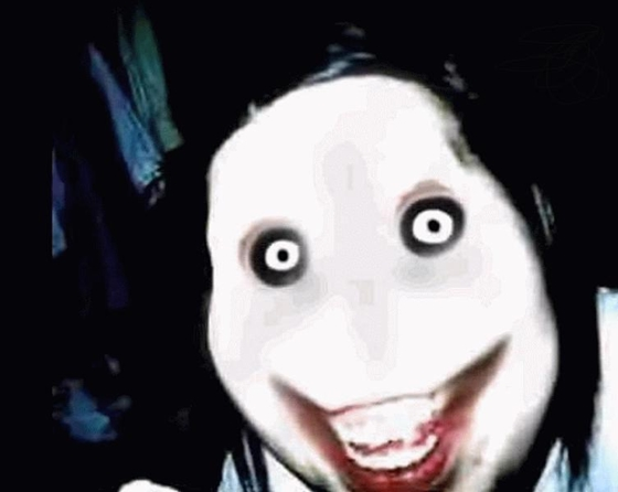 Halloween Leia 7 Histórias De Terror Apavorantes Escondidas