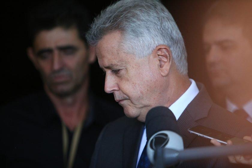 Felipe Cardoso/Especial para o Metrópoles