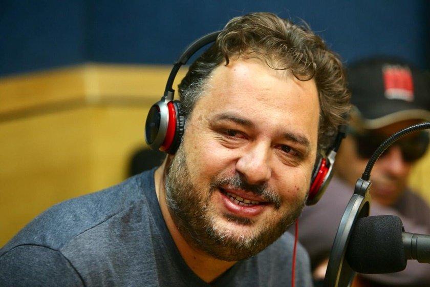 Filipe Cardoso/ Especial para o Metrópoles