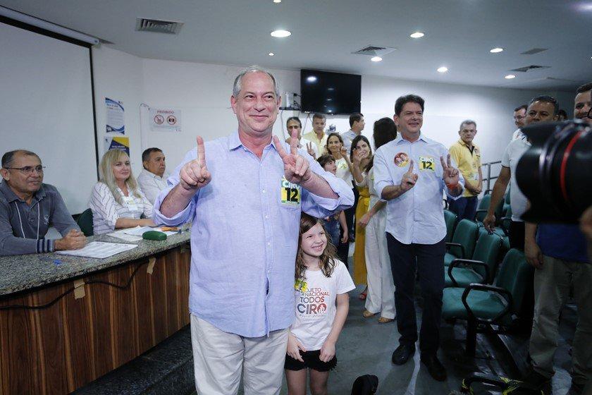 LC MOREIRA/ESTADÃO CONTEÚDO