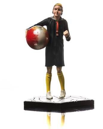 Chaves, Chapolin, Seu Barriga e outros ganham bonecos colecionáveis 3