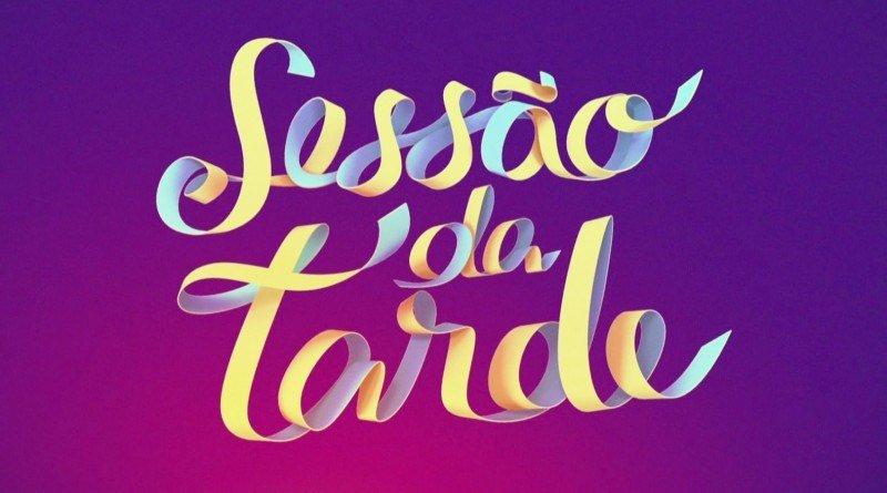Sessao Da Tarde Saiba Qual Filme A Rede Globo Exibe Hoje 27 8