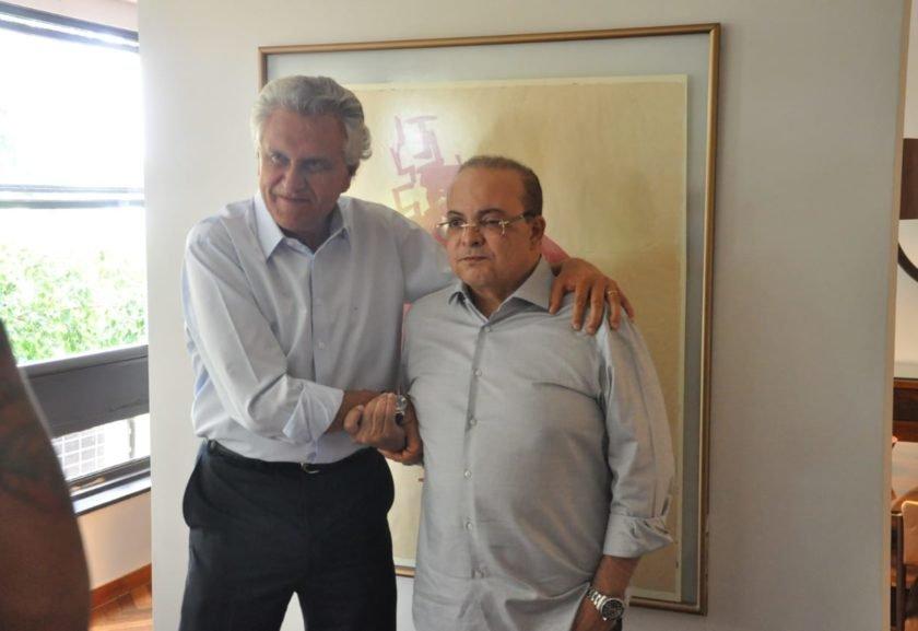 Renato Alves/Divulgação