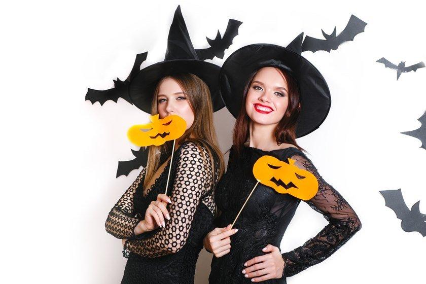 7749c8e09 Veja onde alugar e comprar fantasias legais no DF para o Halloween
