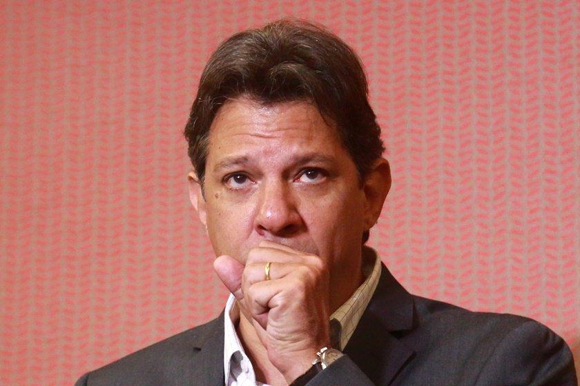 FáTIMA MEIRA/FUTURA PRESS/ESTADÃO CONTEÚDO