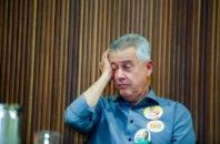 Filipe Cardoso / Especial para o Metrópoles