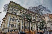 Divulgação/Sefaz-RS
