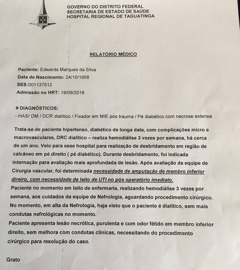 Relatorio-medico1