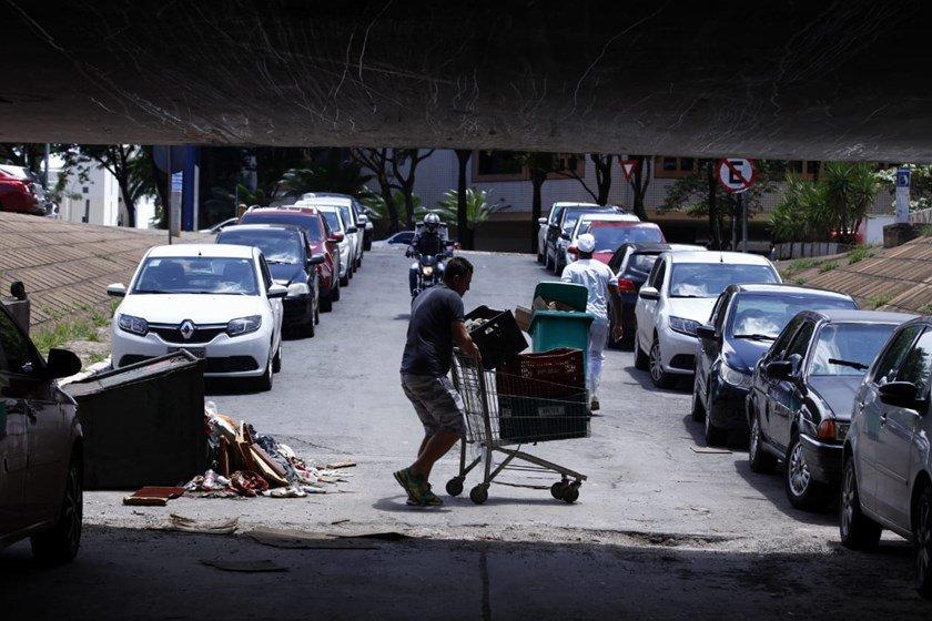 buraco do rato scs setor comercial sul