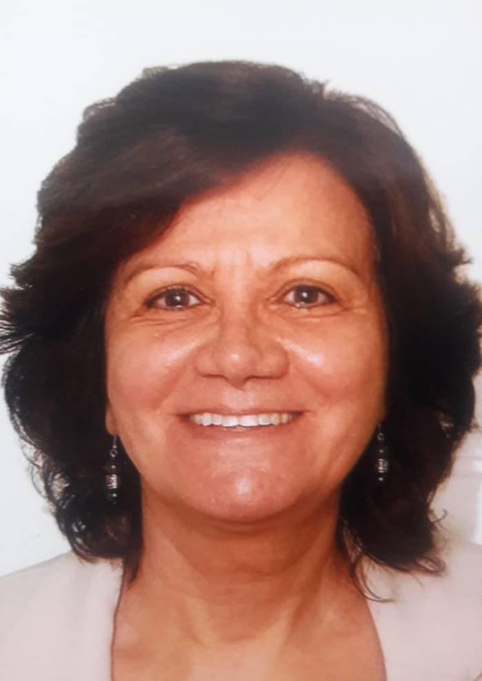 Marcia Maria Bergamo_red