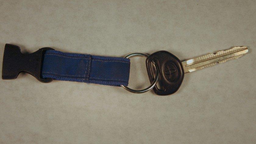 key mam