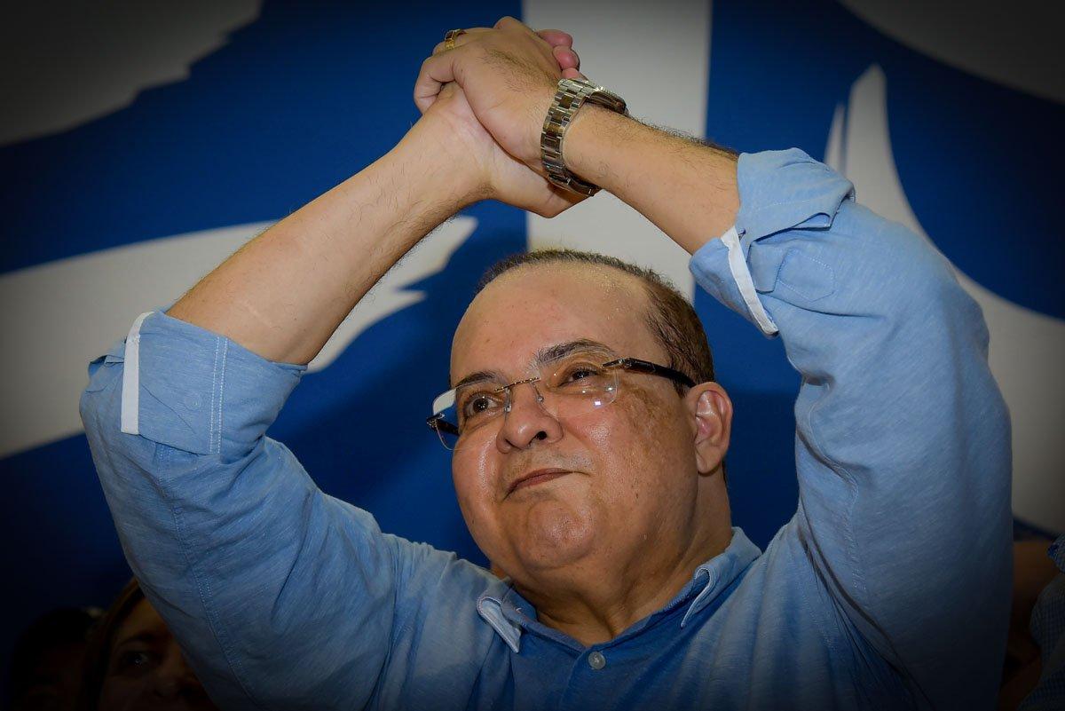 Ricardo Botelho/Especial para o Metrópoles