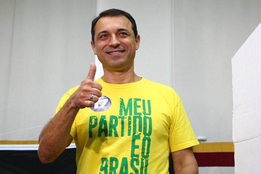 GUILHERME HAHN/Agência RBS/ESTADÃO CONTEÚDO