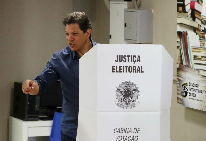 GABRIELA BILÓ/Estadão Conteúdoi
