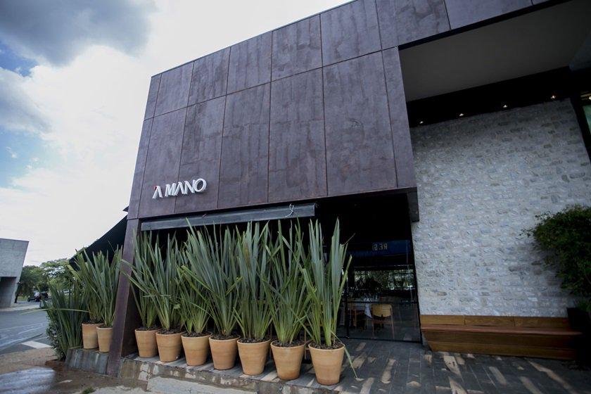 Rayan Ribeiro / Divulgação
