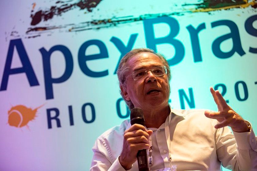 Bruna Prado/Agência Brasil