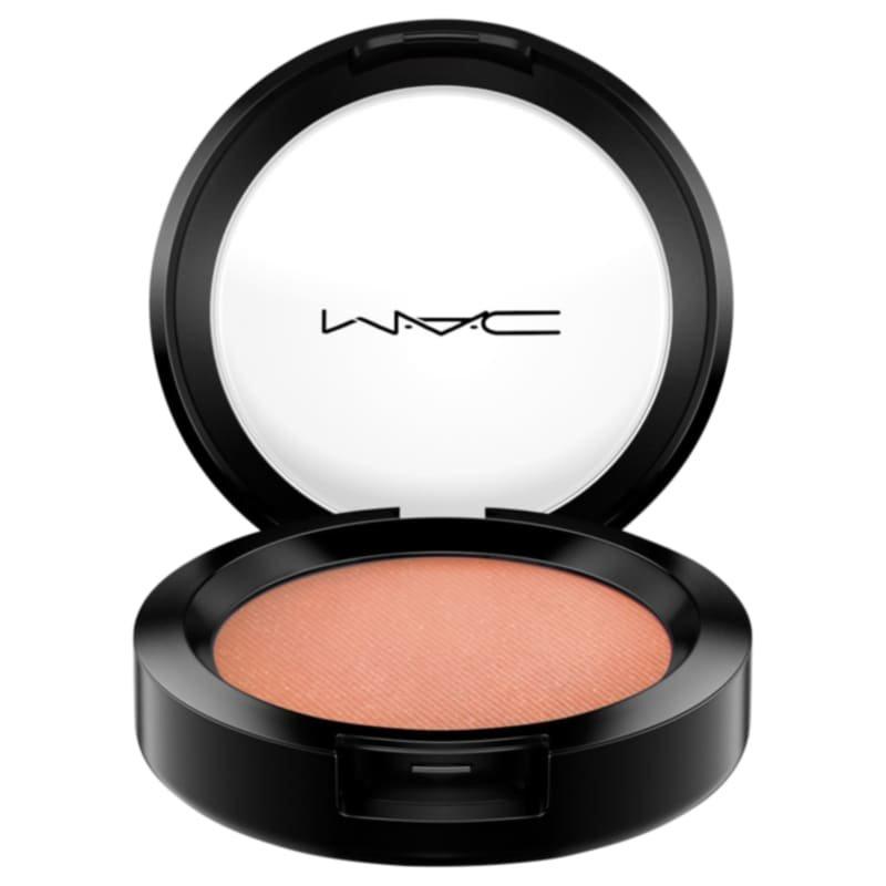 m-a-c-sheertone-shimmer-sunbasque-blush-em-po-6g-18730-228129999190642071