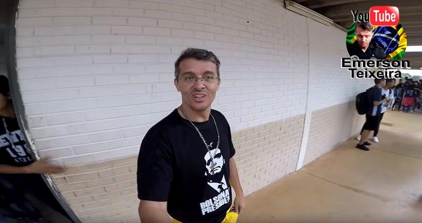 professor_opressor2