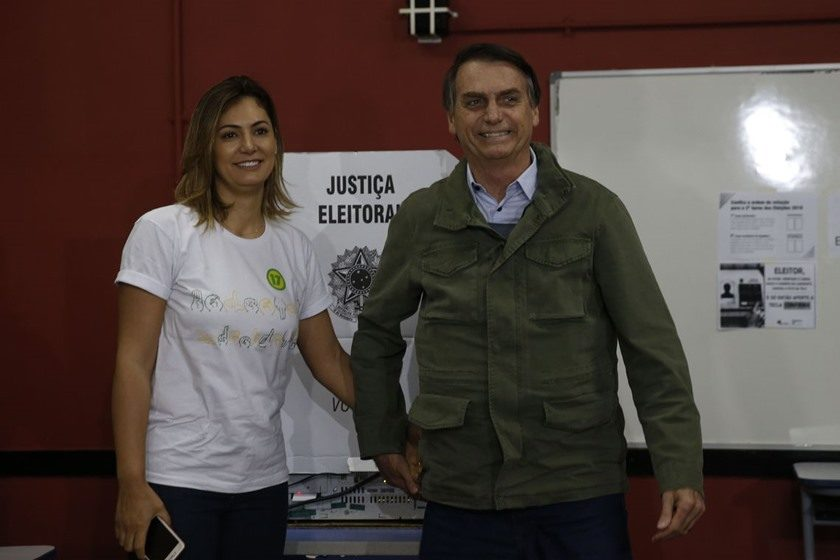 Tania Rêgo/Agência Brasil/Agência Brasil