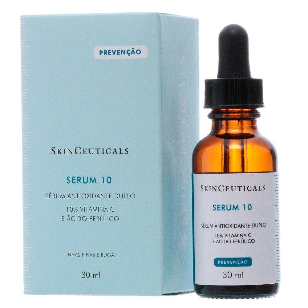 skin-ceuticals-serum-10-serum-antioxidante-facial-30ml-D_NQ_NP_889000-MLB27047682590_032018-F