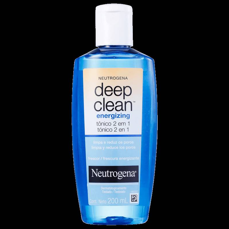 neutrogena-deep-clean-energizing-tonico-facial-200ml-30424-6578924964992169773