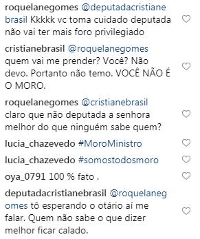 crisotario