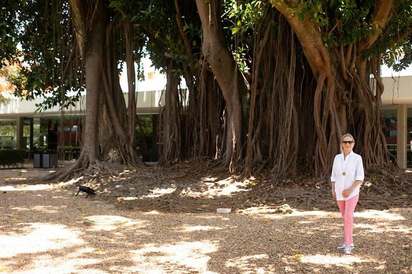 Entrevista com a Princesa Lelli de Orleans e Bragança