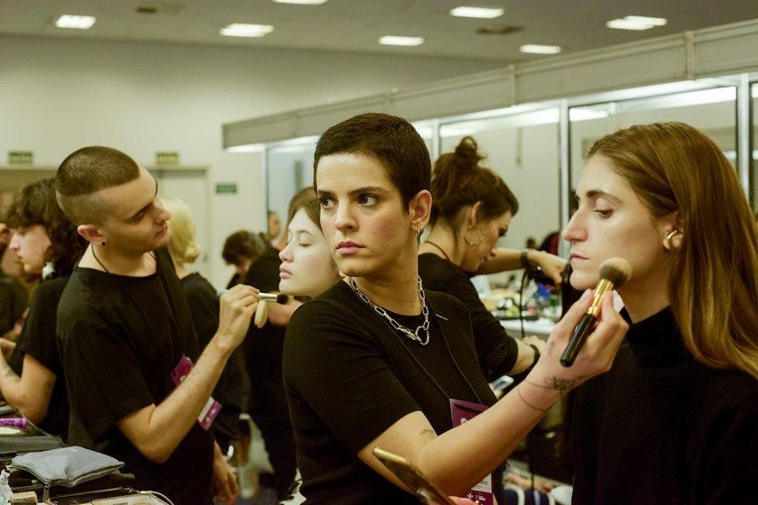 Victordezenk - Minas Trendout/2018foto: Carolina Vianna / FOTOSITE