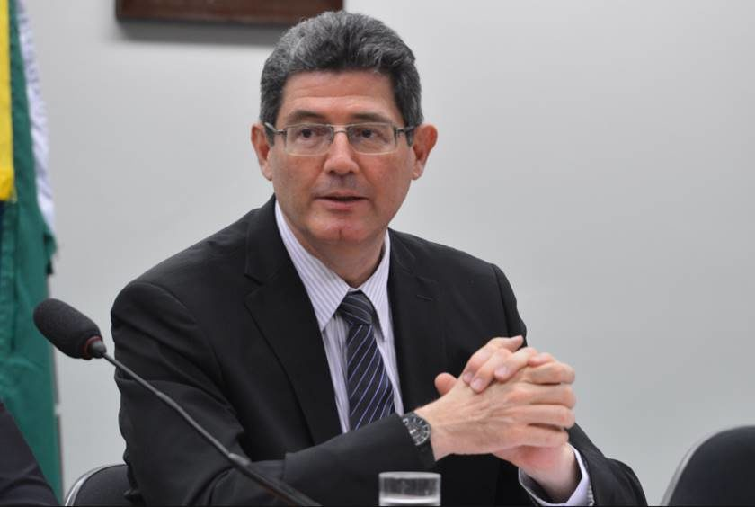 EBC/Divulgação