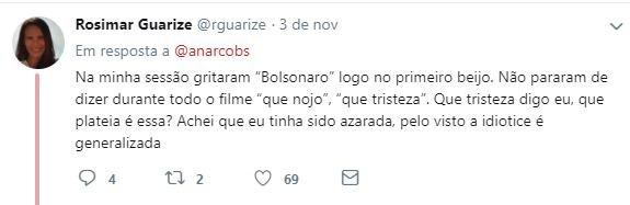 filme 4