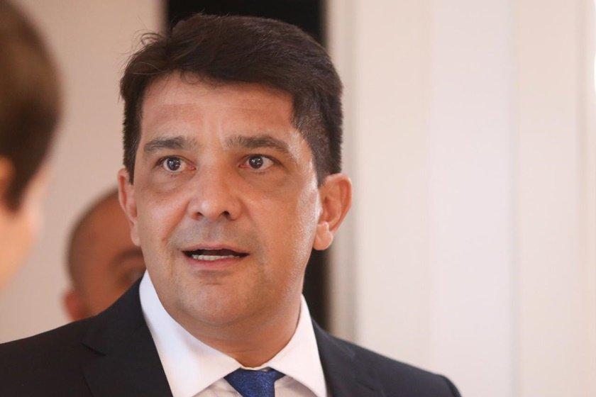 Robson Cândido 2