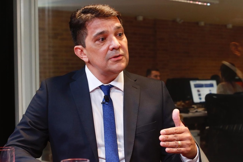 Robson Cândido 4