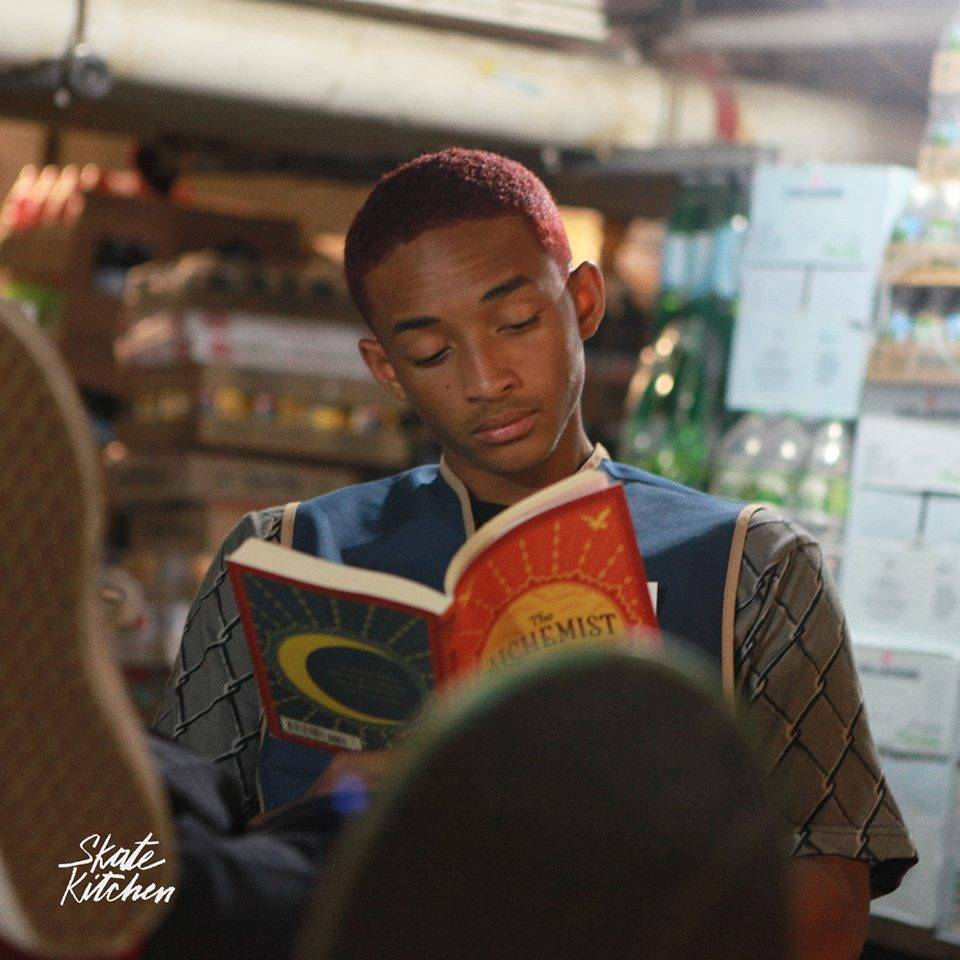 skate kitchen jaden smith