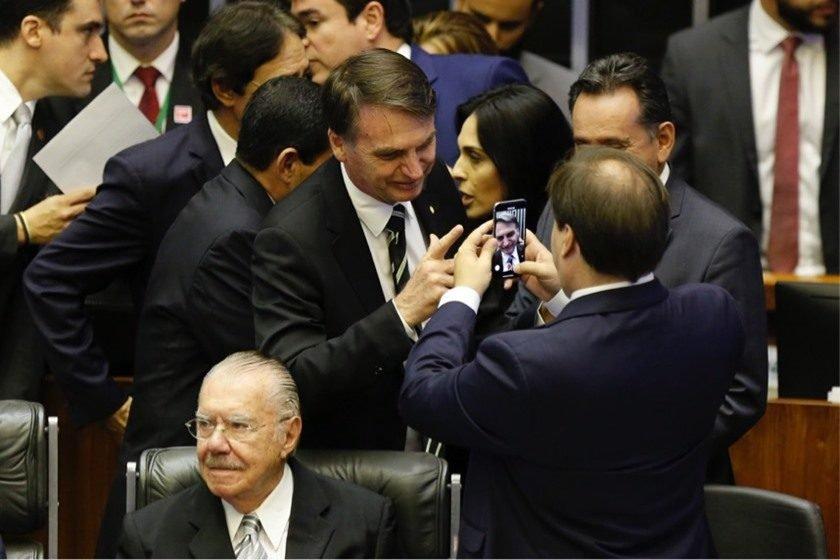 Daniel Ferreira / Metrópoles