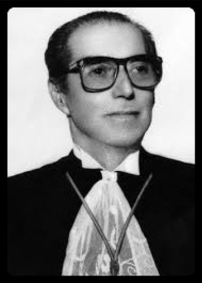 Lucio Arantes (1)