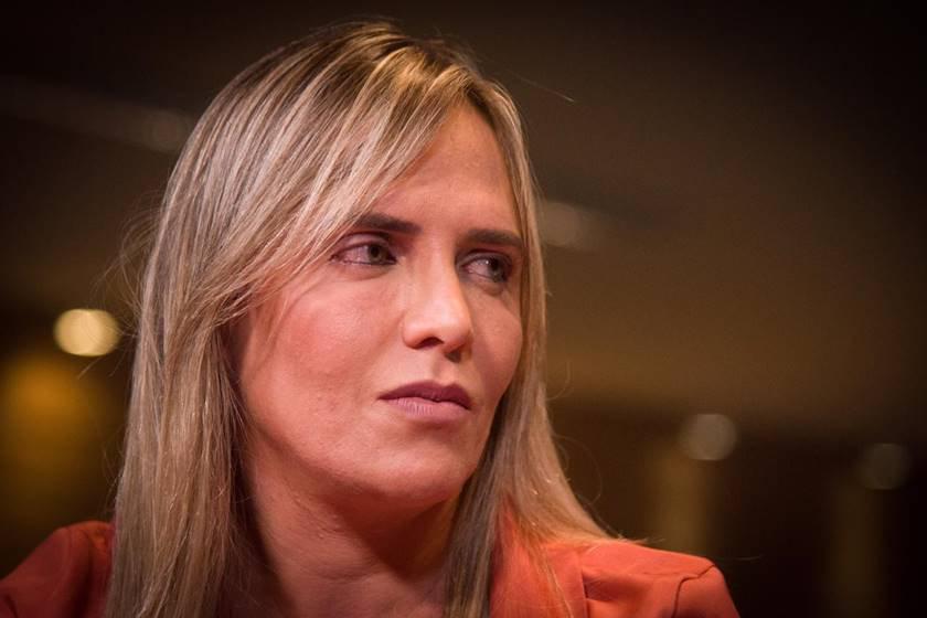 Celina Leão