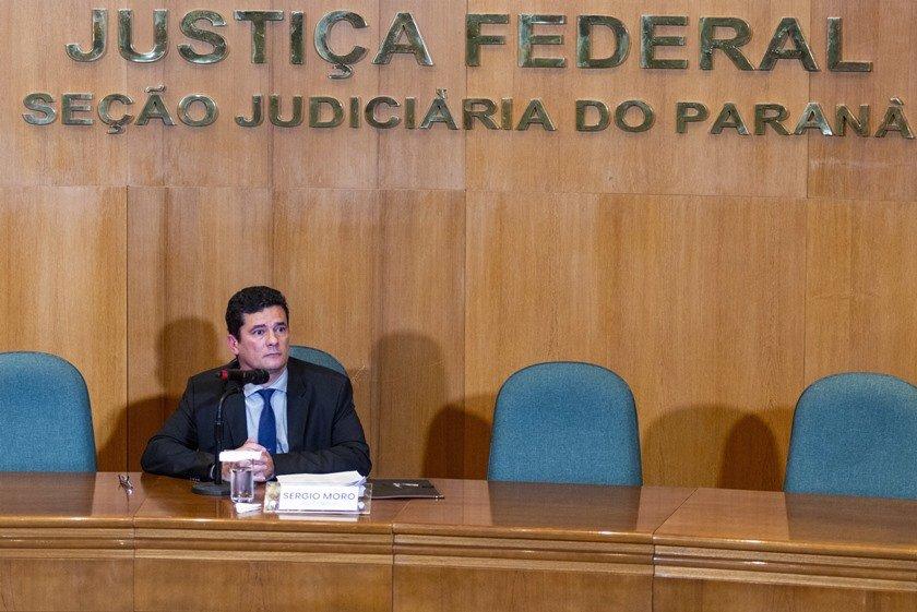 HENRY MILLEO/FOTOARENA/ESTADÃO CONTEÚDO