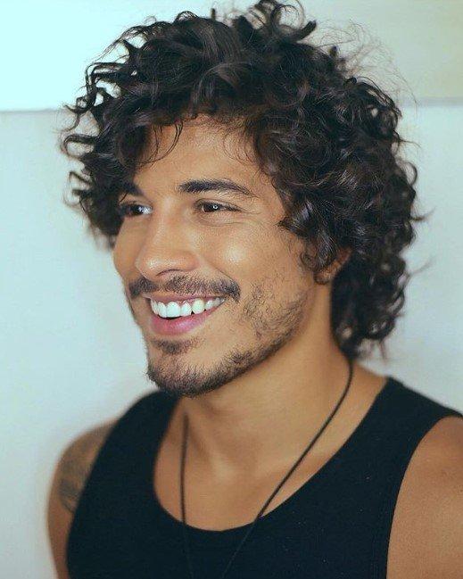 Douglas Sampaio