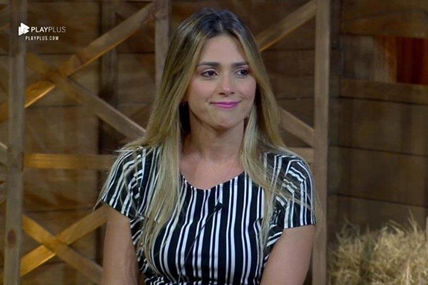 TV Record/ Divulgação