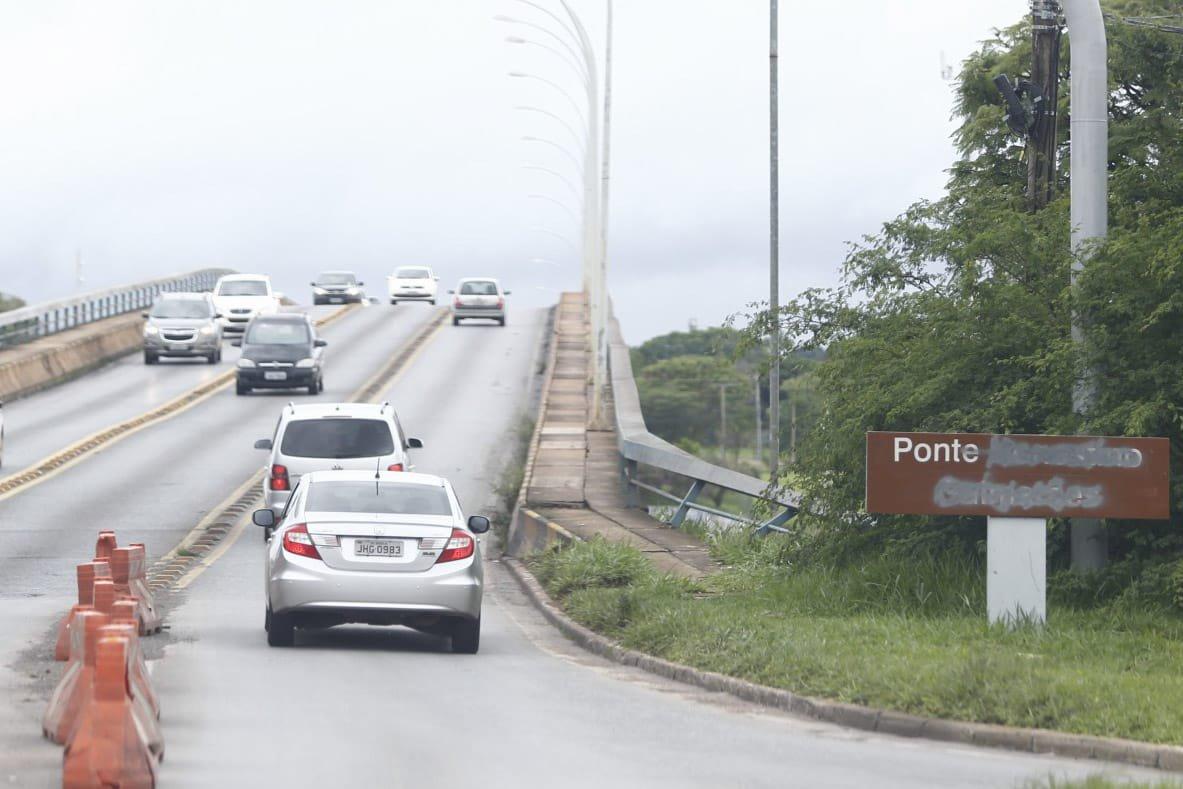 ponte costa e silva honestino guimarães
