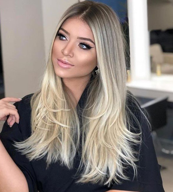 Lyandra Costa