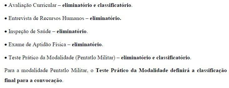 Divulgação/Edital