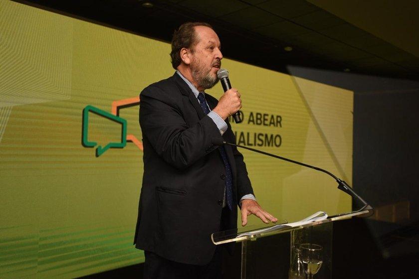 Prêmio ABEAR de Jornlaismo 2018_crédito Pedro Lacerda ABEAR (5)