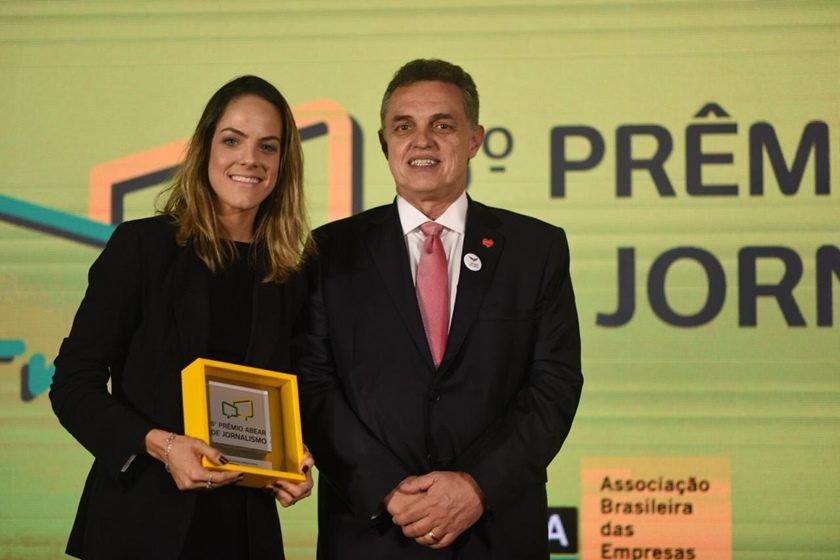 Pedro Lacerda/Divulgação