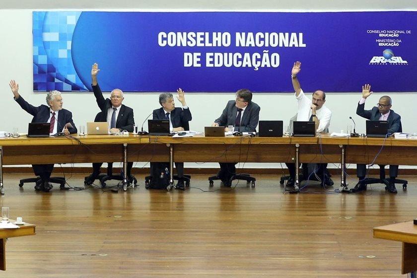 Antonio Cruz/Agência Brasil