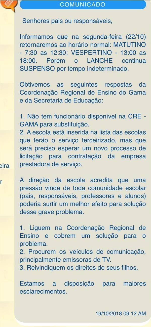 Comunicada CEF 4 19-10