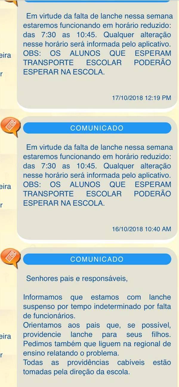 Comunicada CEF 4 16 e 17-10
